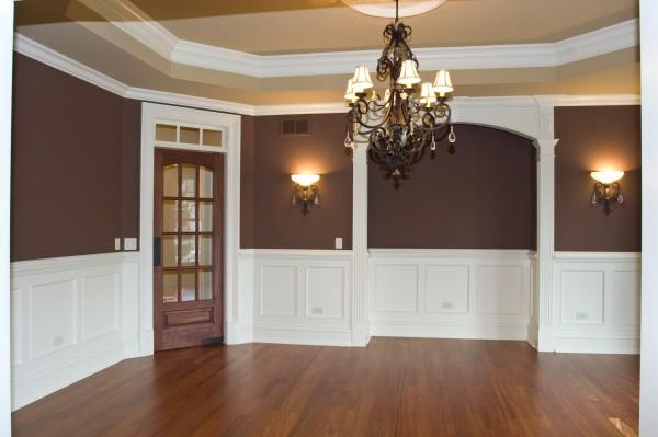 Oswego Yorkville Il House Painter