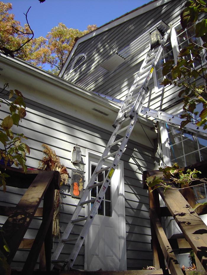 House Painter Plainfield IL