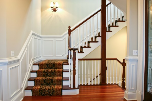 Naperville Il Painting Contractor