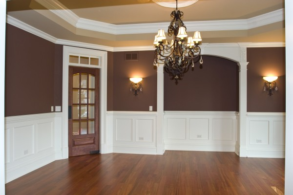 Plainfield IL Painting Company