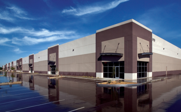 Bolingbrook Il Commercial Painting Contractor