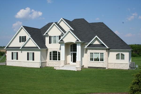 Millbrook Custom Homes