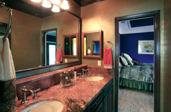 Plano IL Remodeling