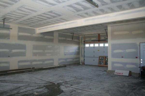 Drywall Installation Oswego IL