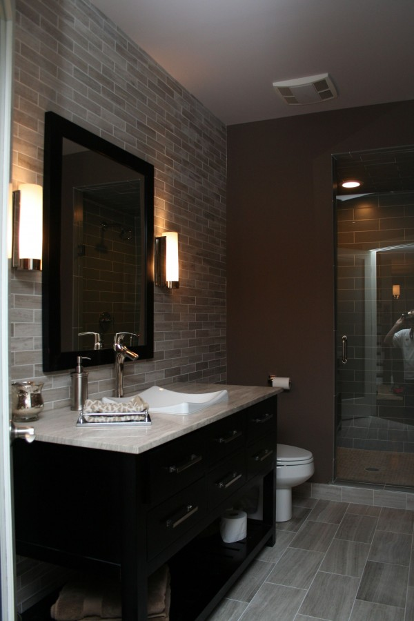 Bathroom Remodeling Yorkville IL