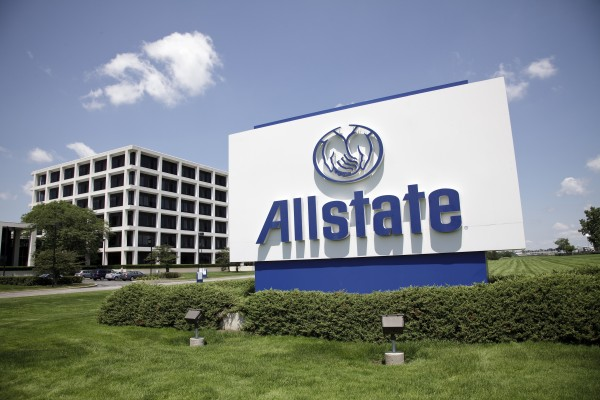 Allstate Corporate Headquarters
